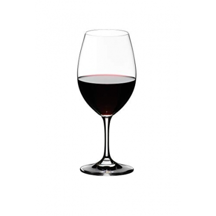 Riedel Ouverture Red Wine Glasses, Set of 2 (6408/00)