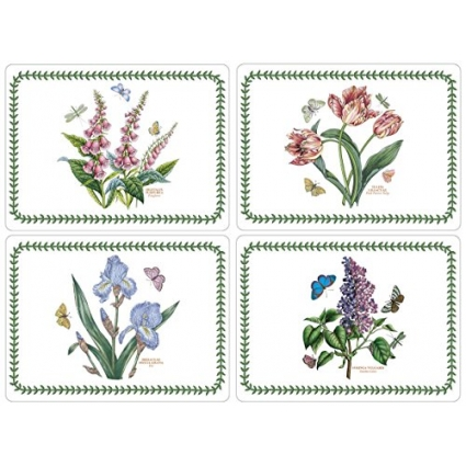 Pimpernel 6010648013 Placemats Multi