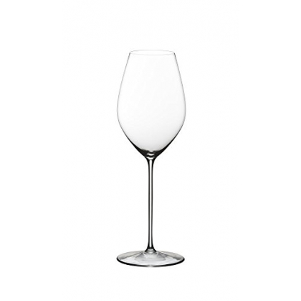 Riedel Superleggero Champagner Wine Glass, Clear